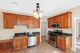 577-579 Commonweath Avenue - Photo 32
