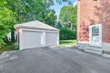 577-579 Commonweath Avenue - Photo 34