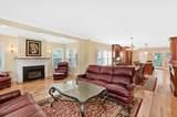 577-579 Commonweath Avenue - Photo 5
