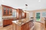 577-579 Commonweath Avenue - Photo 9
