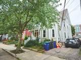 9 Cottage Ave - Photo 2