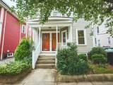 9 Cottage Ave - Photo 3