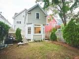 9 Cottage Ave - Photo 4
