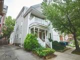 9 Cottage Ave - Photo 39