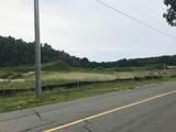 126 Crooked Lane - Photo 1
