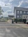 1533 Hyde Park Ave - Photo 14
