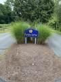 53 Old Bog Road - Photo 30