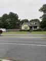 148 Main Street - Photo 9