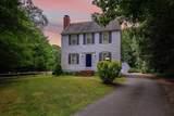 25 Chesapeake Bay Avenue - Photo 27