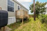 52 Cable Ave - Photo 25