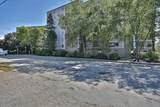 125 Coolidge Avenue - Photo 2