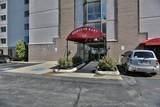 125 Coolidge Avenue - Photo 3