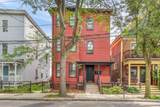 49 Harrison Street - Photo 1