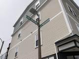 202-206 K Street - Photo 15