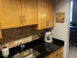 52 Lawrence Dr - Photo 15