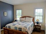 85 Country Way - Photo 12