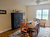 85 Country Way - Photo 14