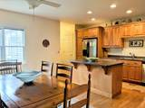 85 Country Way - Photo 16