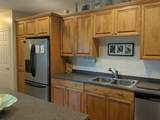 85 Country Way - Photo 17