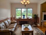 85 Country Way - Photo 4