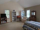 85 Country Way - Photo 8