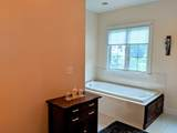 85 Country Way - Photo 9