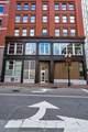 88 Kingston Street - Photo 33