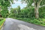 0 Scott Road (Lot 6) - Photo 1
