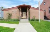 128 & 128A School Street - Photo 1