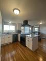 188 Pearl Ave - Photo 1