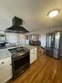 188 Pearl Ave - Photo 2