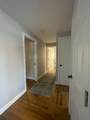 188 Pearl Ave - Photo 11