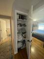 188 Pearl Ave - Photo 12