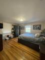 188 Pearl Ave - Photo 13