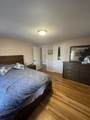 188 Pearl Ave - Photo 14