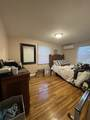 188 Pearl Ave - Photo 16