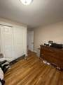 188 Pearl Ave - Photo 17
