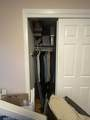 188 Pearl Ave - Photo 18