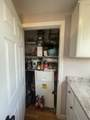 188 Pearl Ave - Photo 4