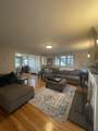 188 Pearl Ave - Photo 7