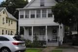 5 Webster St. - Photo 1