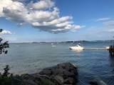 7 Sea Avenue - Photo 1