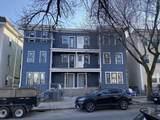 47 Savin Hill Ave - Photo 1