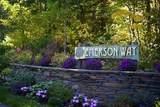 155 Emerson Way - Photo 9