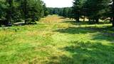 254 Old Wilson Rd / Lot 1 - Photo 1