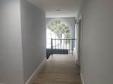 15 Brown Terrace - Photo 32