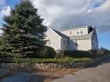 45 Jefferson Shores Rd - Photo 2