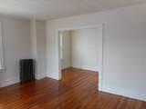 826 Chicopee St - Photo 4