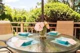 29 Tamarock Terrace - Photo 36