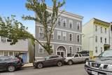 37 Mercer Street - Photo 10